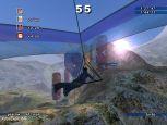 Pepsi Extreme Sports - Screenshots - Bild 6