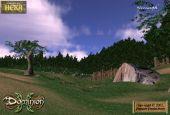Dominion  Archiv - Screenshots - Bild 8