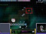 Star Trek: Armada 2 - Screenshots - Bild 5