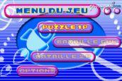 Super Bust-A-Move - Screenshots - Bild 4