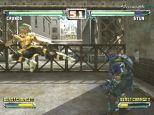 Blood Roar: Primal Fury  Archiv - Screenshots - Bild 2