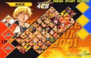 Capcom vs. SNK 2 - Screenshots - Bild 2