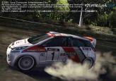 Gran Turismo Concept - Screenshots Part II Archiv - Screenshots - Bild 9