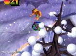 Crash Bandicoot: The Wrath of Cortex - Screenshots - Bild 11