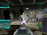 Terminator: Dawn of Fate  Archiv - Screenshots - Bild 19