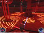 Star Wars: Jedi Outcast  Archiv - Screenshots - Bild 11