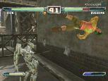 Blood Roar: Primal Fury  Archiv - Screenshots - Bild 11