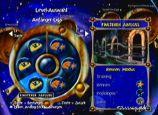 Rayman M - Screenshots - Bild 8