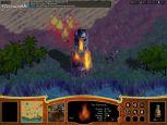 Warlords: Battlecry 2  Archiv - Screenshots - Bild 4