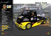 Super Trucks  Archiv - Screenshots - Bild 4