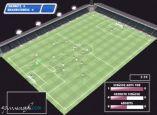 DSF Fußball Manager 2002 - Screenshots - Bild 13