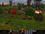 Combat Mission - Screenshots - Bild 2