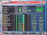 DSF Fußball Manager 2002 - Screenshots - Bild 2