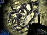 Aliens vs. Predator 2 - Screenshots - Bild 6