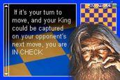 Chessmaster  Archiv - Screenshots - Bild 7