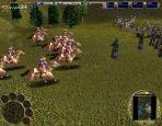 Warrior Kings  Archiv - Screenshots - Bild 7