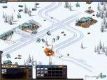 Real War - Screenshots - Bild 11
