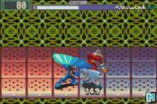 Mega Man Battle Network - Screenshots - Bild 5