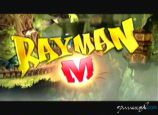Rayman M - Screenshots - Bild 6