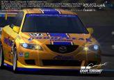 Gran Turismo Concept - Screenshots Part II Archiv - Screenshots - Bild 6