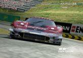 Gran Turismo Concept - Screenshots Part II Archiv - Screenshots - Bild 17