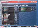 DSF Fußball Manager 2002 - Screenshots - Bild 6
