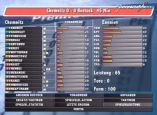 DSF Fußball Manager 2002 - Screenshots - Bild 9