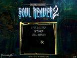 Soul Reaver 2 - Screenshots - Bild 5