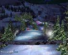 Salt Lake 2002 - Screenshots - Bild 16