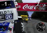 Super Trucks  Archiv - Screenshots - Bild 6
