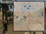 Return to Castle Wolfenstein: Enemy Territory  Archiv - Screenshots - Bild 5