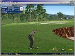PGA Championship Golf 2001 - Screenshots - Bild 7