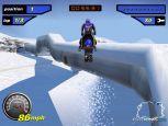 Snowcross - Screenshots - Bild 14