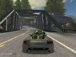 Need for Speed: Hot Pursuit 2  Archiv - Screenshots - Bild 61