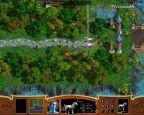 Warlords: Battlecry 2  Archiv - Screenshots - Bild 7