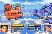 Advance Wars - Screenshots - Bild 8