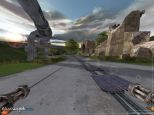 HoveRace  Archiv - Screenshots - Bild 4