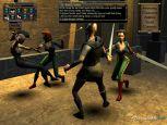 Dragon Empires  Archiv - Screenshots - Bild 43