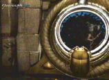 Atlantis III - Screenshots - Bild 3