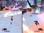 Rayman M - Screenshots - Bild 3