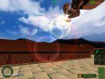 Qin Warriors  Archiv - Screenshots - Bild 6
