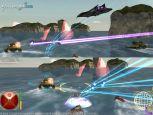 Star Wars Jedi Starfighter  Archiv - Screenshots - Bild 24