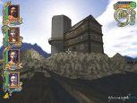 Might & Magic IX  Archiv - Screenshots - Bild 3