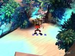 Rayman M - Screenshots - Bild 9