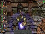 Might & Magic IX  Archiv - Screenshots - Bild 11
