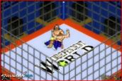 Fire Pro Wrestling - Screenshots - Bild 5
