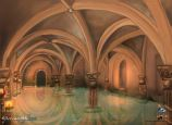 Outcast 2: The Lost Paradise  Archiv - Artworks - Bild 19