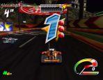 Stunt GP - Screenshots - Bild 6