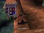 Rayman M - Screenshots - Bild 12