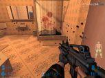Tactical Ops  Archiv - Screenshots - Bild 7
